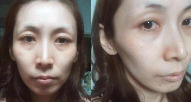 美容ライターイケダ33歳